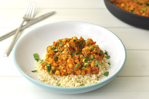 sweet-potato-chickpea-curry2
