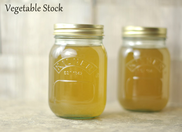 vegetable_stock
