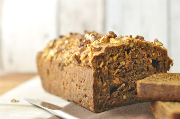 carrot-walnut-loaf-2