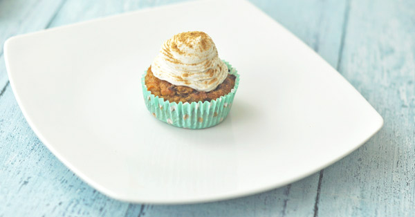 carrot-spiced-cupakes-with-coconut-cream-frosting