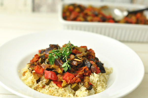 oven-roasted-ratatouille