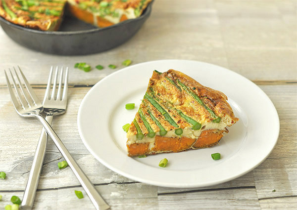 sweet-potato-asparagus-frittata