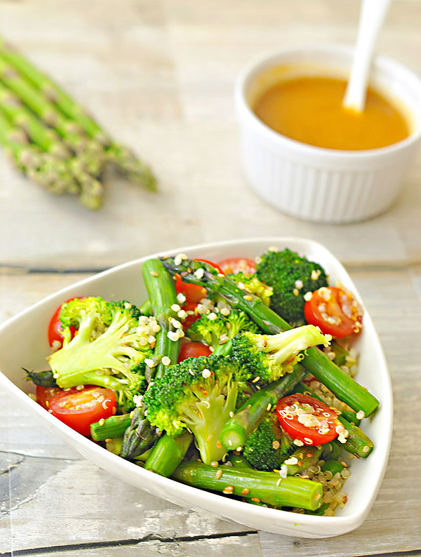 broccoli-asparagus-salad