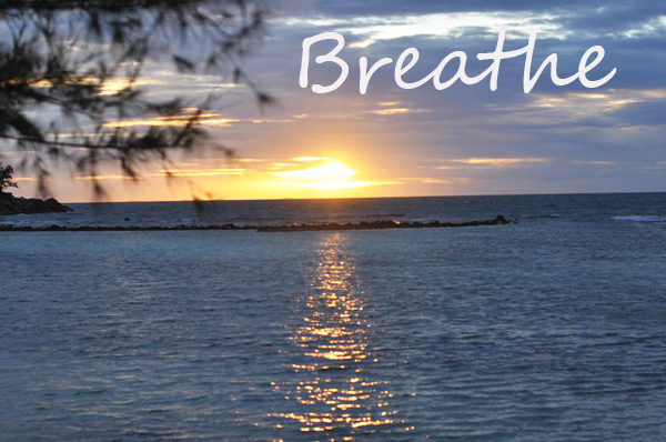 beat-stress-with-breath