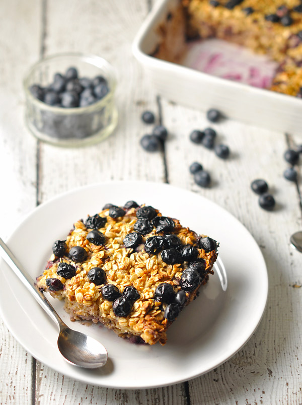 blueberry-apple-baked-oatmeal
