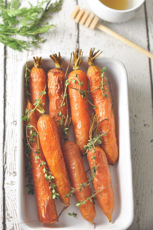 honey-roasted-carrots