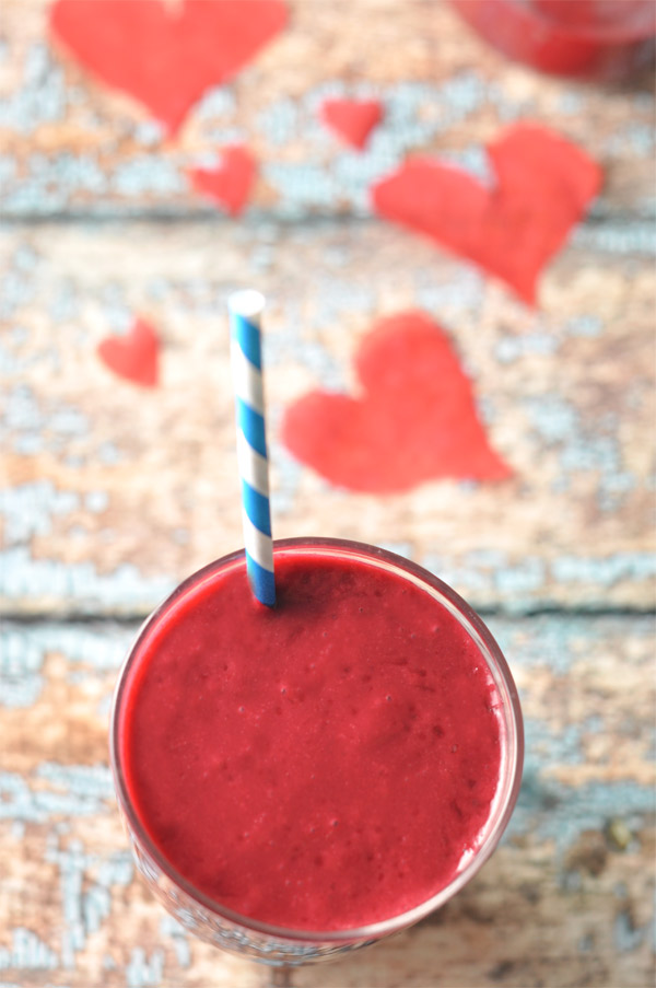 red-ruby-smoothie2