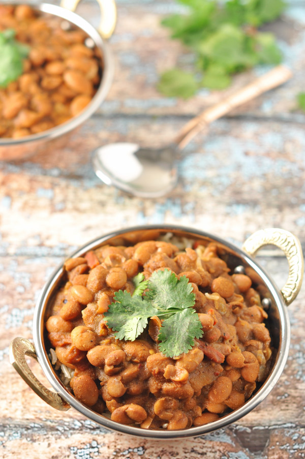 pinto-beans-rice