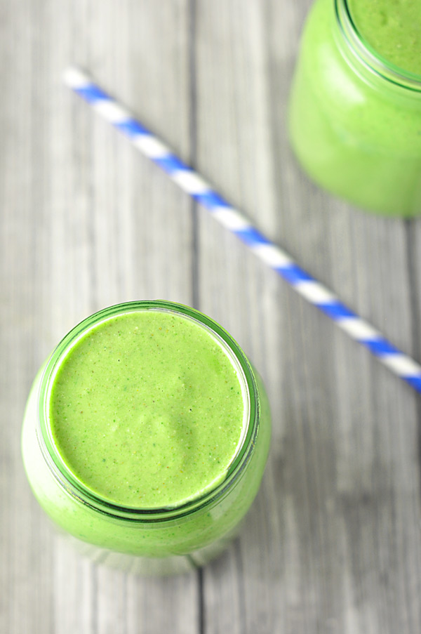 creamy-green-smoothie