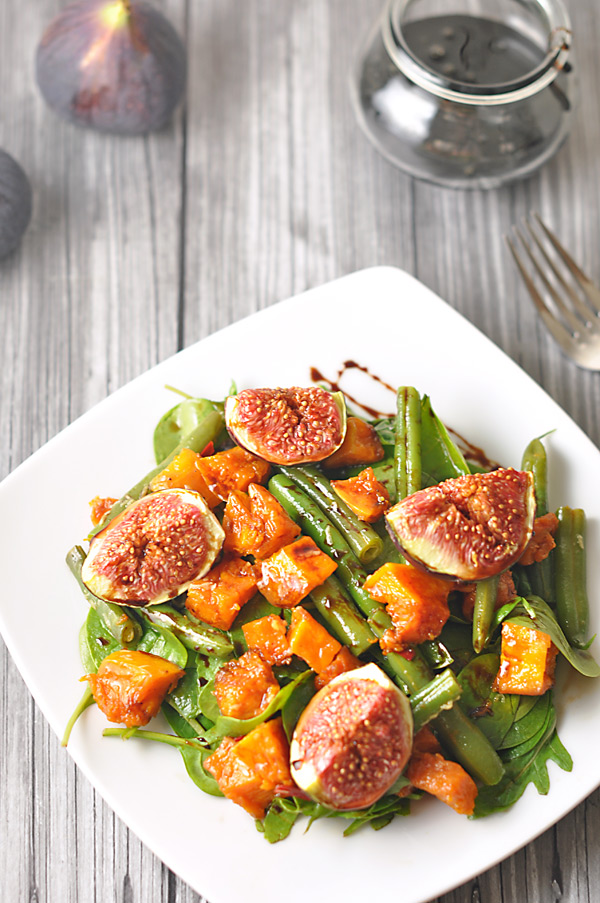 butternut-squash-fig-salad1