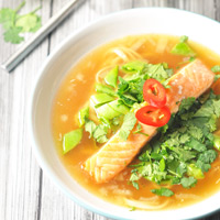 salmon-noodle-broth-thumbnail