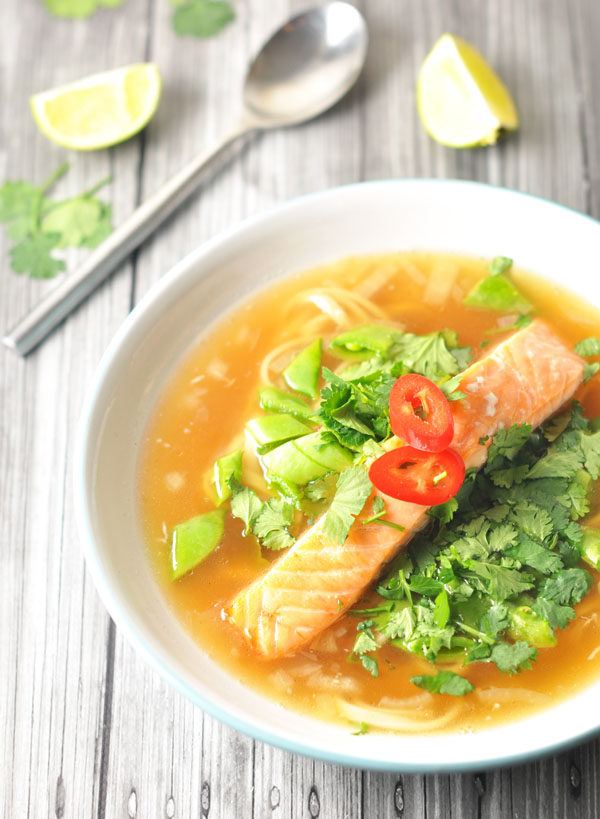 salmon-noodle-broth