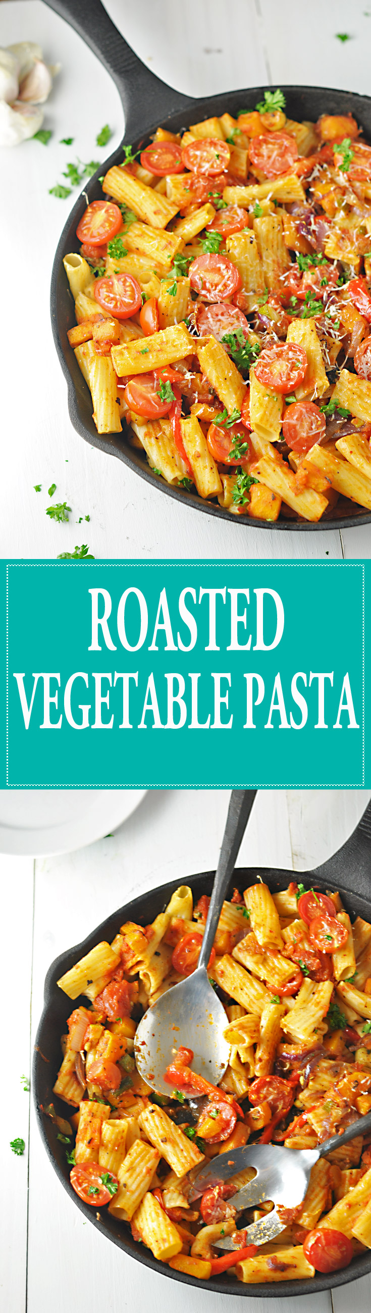 roasted-vegetable-pasta-pinterest