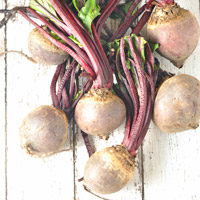 how-to-roast-beetroot-with-no-mess