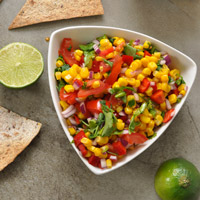 fresh-mexican-corn-salsa