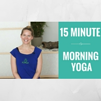 quick-morning-yoga-beginners-
