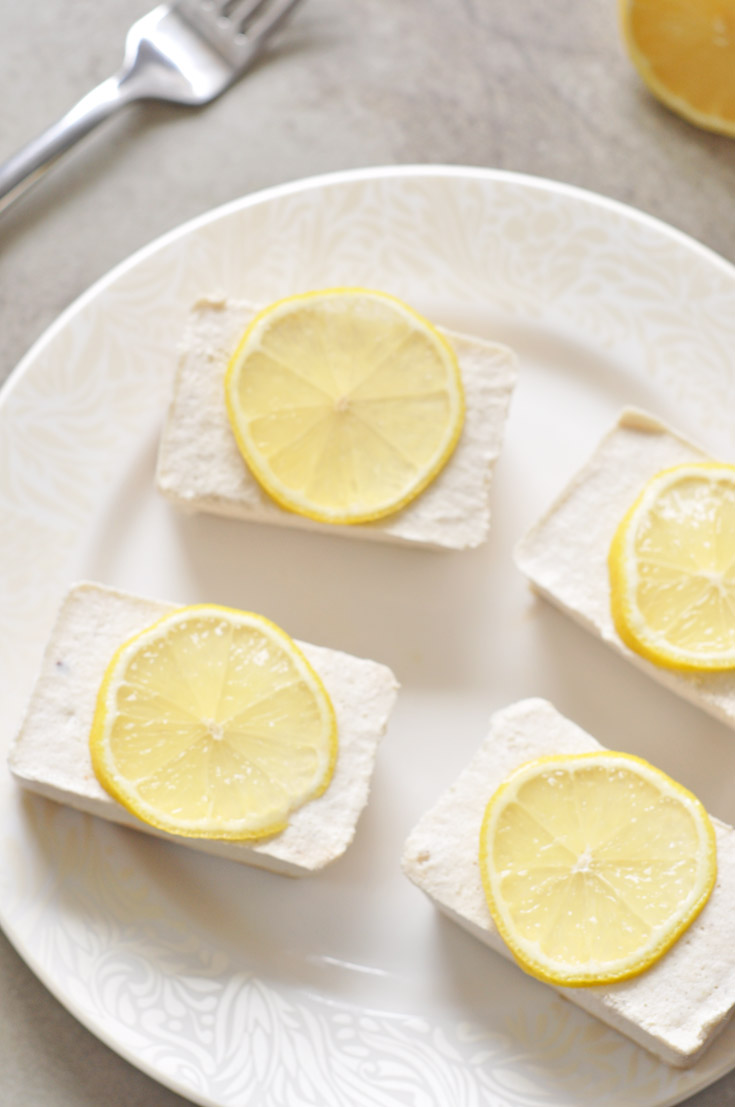 raw-lemon-cheesecake-bars