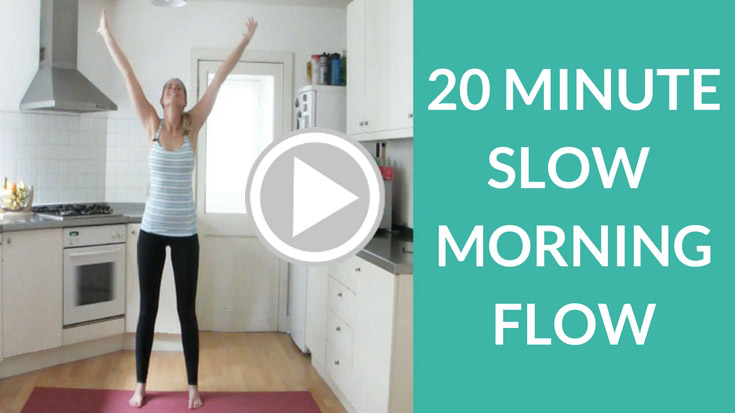 20-minute-slow-morning-flow-wp