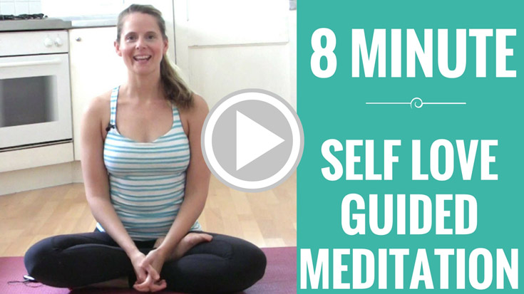 8-MINUTE-SELF-LOVE-GUIDED-MEDITATION-WP