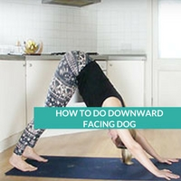 how-to-do-downward-facing-dog