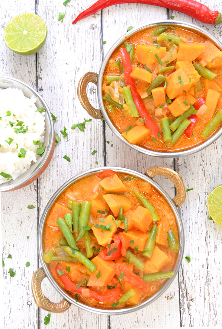 20-minute-creamy-sweet-potato-curry-1