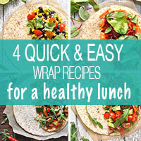 4-wrap-recipes-for-a-healthy-packed-lunch-thumbnail