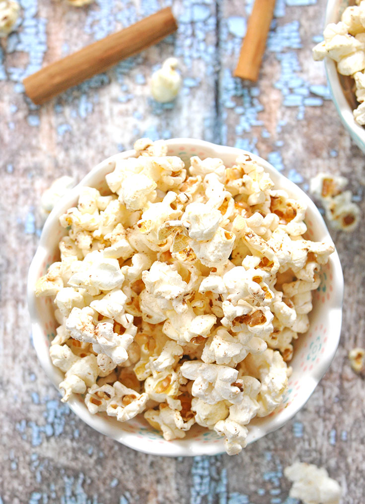 CINNAMON-MAPLE-POPCORN