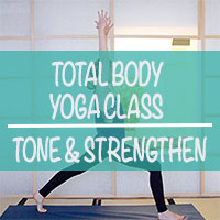 TOTAL-BODY-YOGA-WORKOUT—TONE-AND-STRENGTHEN-WP