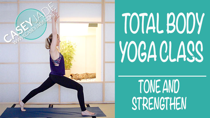 TOTAL-BODY-YOGA-WORKOUT---TONE-AND-STRENGTHEN-WP