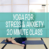 YOGA-FOR-STRESS-AND-ANXIETY-THUMBNAIL