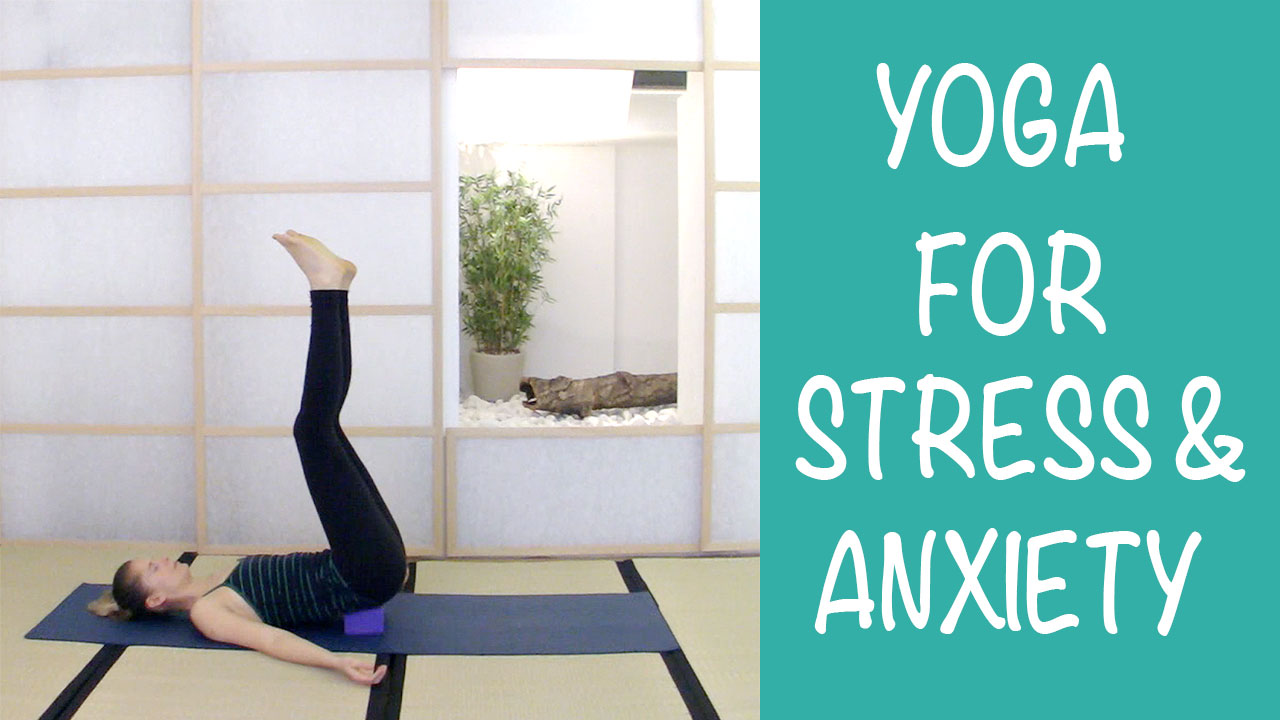 YOGA-FOR-STRESS-AND-ANXIETY
