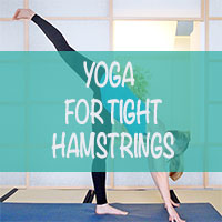 YOGA FOR TIGHT HAMSTRINGS THUMBNAIL